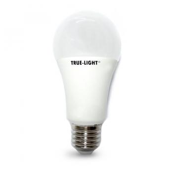12 W True-Light LED E27 CRI96 5.5K 1.050lm